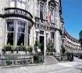 Travelodge Edinburgh Haymarket