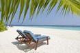Eriyadu Island Resort & Spa