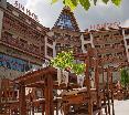 St. Ivan Rilski Hotel, SPA & Apartments