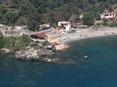 Villaggio Cirucco