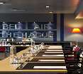 Worldhotel Bel Air The Hague