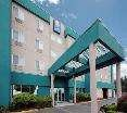 Comfort Inn & Suites Seattle