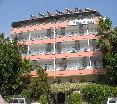 Alanya Princess Apart Hotel