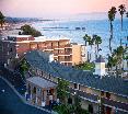 Sea Crest OceanFront Hotel Pismo Beach
