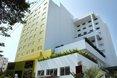Lemon Tree Hotel, Electronics City, Bengaluru
