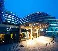 杭州西湖温德姆至尊豪廷大酒店