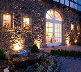 Idingshof Hotel & Restaurant