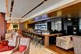 Pepper Club Hotel & SPA