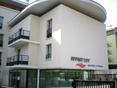 Comfort Suites Port-Marly Paris Ouest
