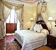 San Marino Royal