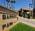 Hipotels Barrosa Park