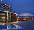Ramada Resort-Aquaworld Budapest