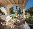 Forte Village Resort-Il Borgo