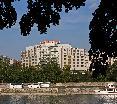 Danubius Zrt Danubius Health Spa Resort Helia