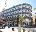 Petrou Bros Hotelapts