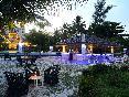 兰卡威贝拉威斯特海滨SPA度假酒店
