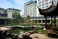 杭州黄龙饭店