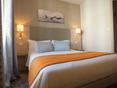 Du Midi Hotel