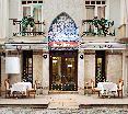 Evsen Hotel