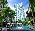 Sukhumvit12 Bangkok hotel&suite (Formerly Ramada)