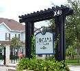 Lucaya Village Resort by VHC Group
