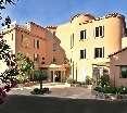Tiara Yaktsa Cote d'Azur