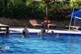 Media Luna Resort