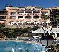 Pierre&Vacances Villages Club Hotel de Esterel