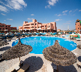 Aqua Fun Club- ALL INCLUSIVE