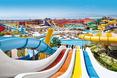 Labranda Aqua Fun Marrakech