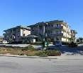 Quality Inn Monterey Beach Dunes
