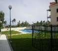 Playa De Fisterra II