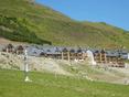 Residence Mer et Golf Tourmalet