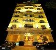 Royal Gate Luxury Hanoi Hotel