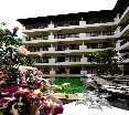 Surin Gate Holiday Apartment