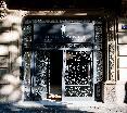 Eric Vokel Boutique Apartments Gran Via Suites