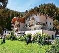 Der Schmittenhof und Nebenhaus