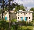 Domaine Du Phare