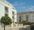 Sejours Affaires La Rochelle Les Minimes