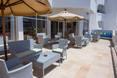 Palm Beach Club Hammamet
