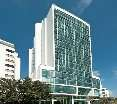 Smart Suites Royal Barranquilla