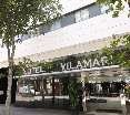 Vilamari
