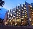 Jw Marriott Bogota