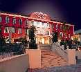 El Tollo Hotel Restaurante