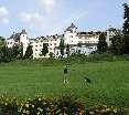 Schloss Pichlarn SPA & Golf Resort