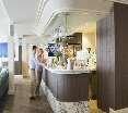 St Ives Harbour Hotel