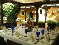 Casa Santa Rosa Hotel Boutique