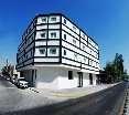 Portonovo Centro Guadalajara