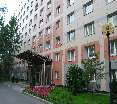 Aminevskaya Hotel