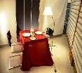 Senses hotel Boutique